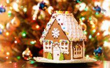I 5 dolci di Natale americani tipici da provare