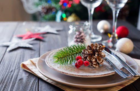 Cena della Vigilia di Natale, le ricette facili da fare