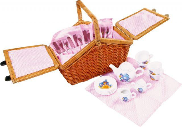 cestino-da-picnic
