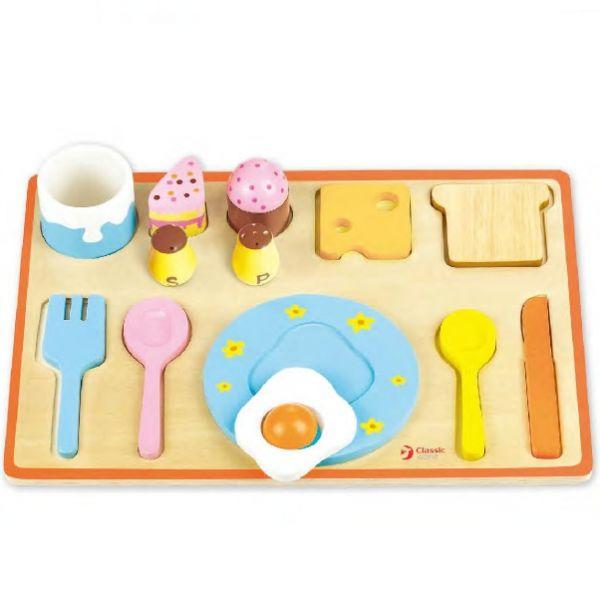 colazione-bambini