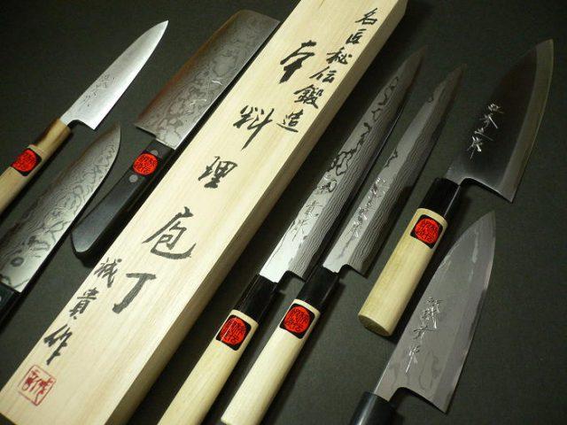 coltelli-da-sushi