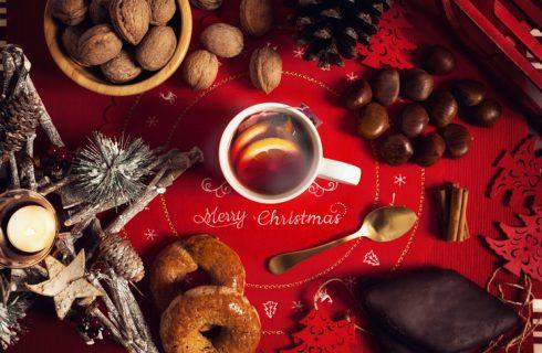 Dolci di Natale calabresi: le 6 ricette tradizionali regionali