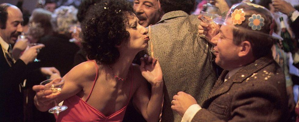 Capodanno: 6 cose da non fare per una festa perfetta