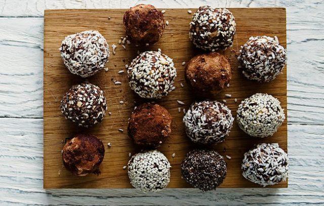 fat-balls-evidenza