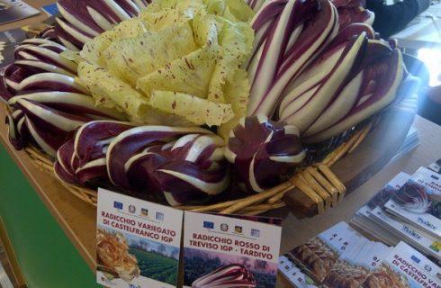 La spesa di gennaio: frutta, verdura e prodotti tipici da acquistare
