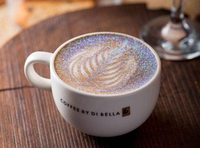 glitter-coffee