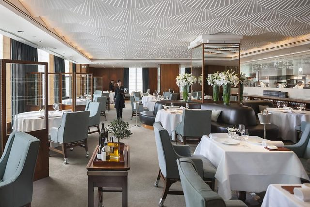 hong-kong-the-mandarin-bar-and-grill-mandarin-oriental