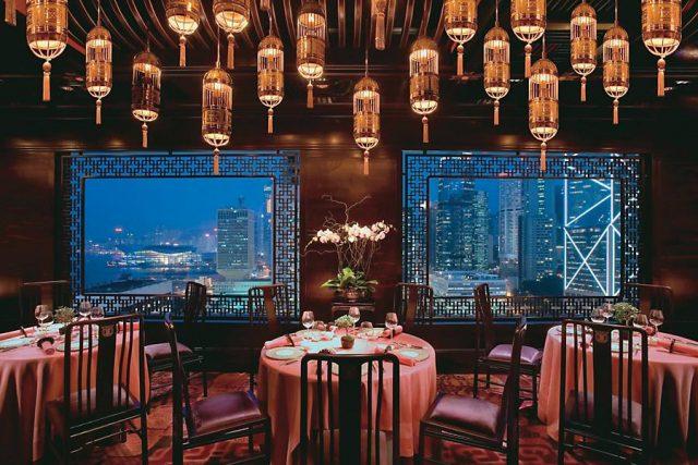 hong-kong Ma Wah Mandarin-oriental