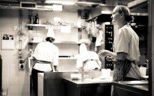 Storie di grandi pasticcieri: Marion Lichtle