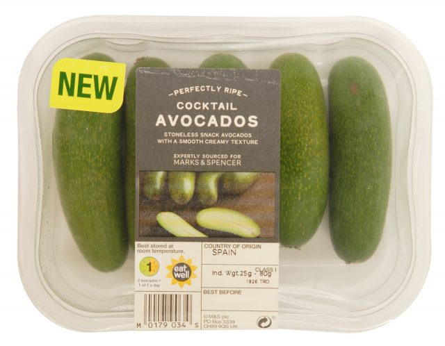 marks-and-spencer-avocado