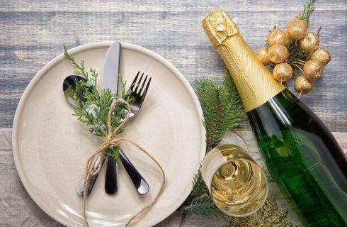 Il menù di Capodanno sotto i 100 euro, le ricette da provare
