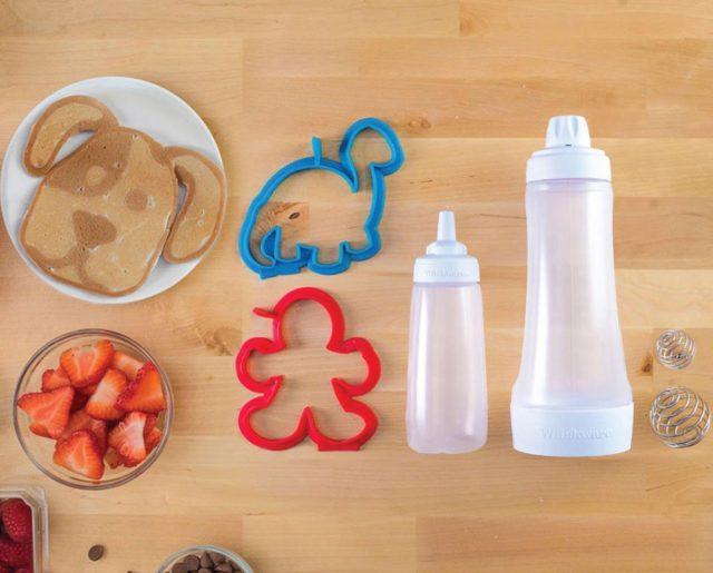 pancake-kit