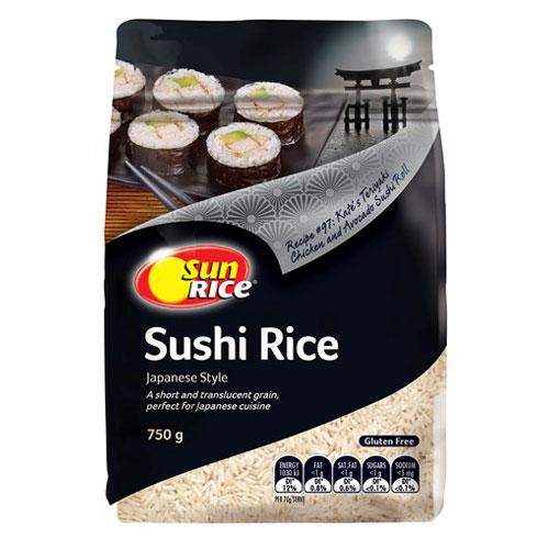 riso-per-sushi