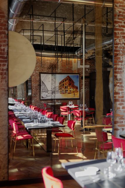 ristorante-1-2