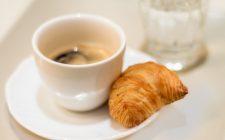 Unesco: si pensa anche al caffè napoletano