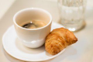 Non solo pizza: anche il caffè napoletano potrebbe diventare Patrimonio Unesco