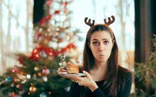 A dieta a Natale? Come fare in 6 step