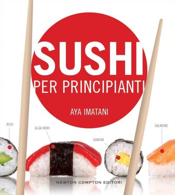sushi-per-principianti_