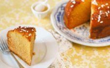 torta-al-miele-3