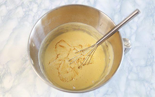torta-al-miele-8