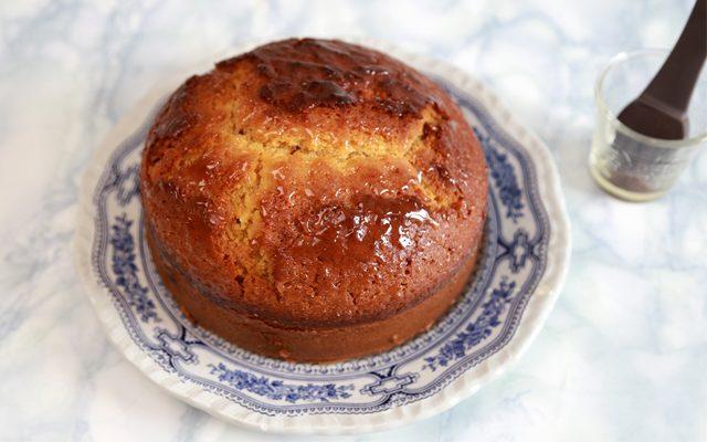 torta-al-miele-9