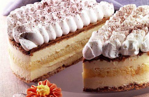 Le 8 ricette di dessert di Capodanno facili e veloci