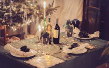 5 vini campani per i piatti della Vigilia