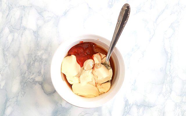 zuccotto-salato-step2
