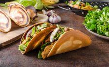 003-18-tacos-con-pollo