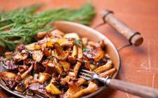 008-18-finferli-con-patate