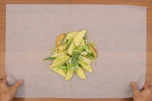 4-contorni-di-patate_cartoccio
