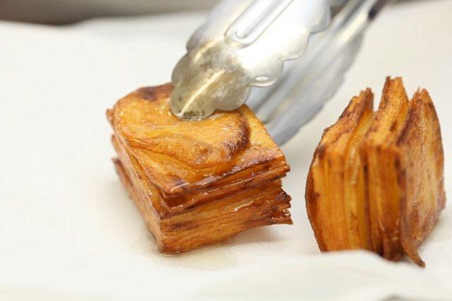4-contorni-di-patate_cubo_2