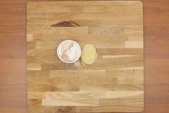 4-contorni-di-patate_tortino