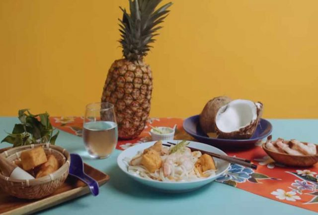 airbnbfood-peranakan-laksa