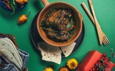 A scuola di cucina da Airbnb