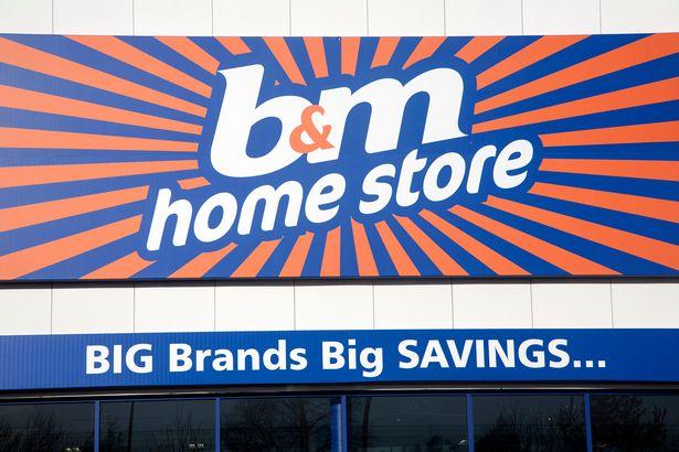 bm-store