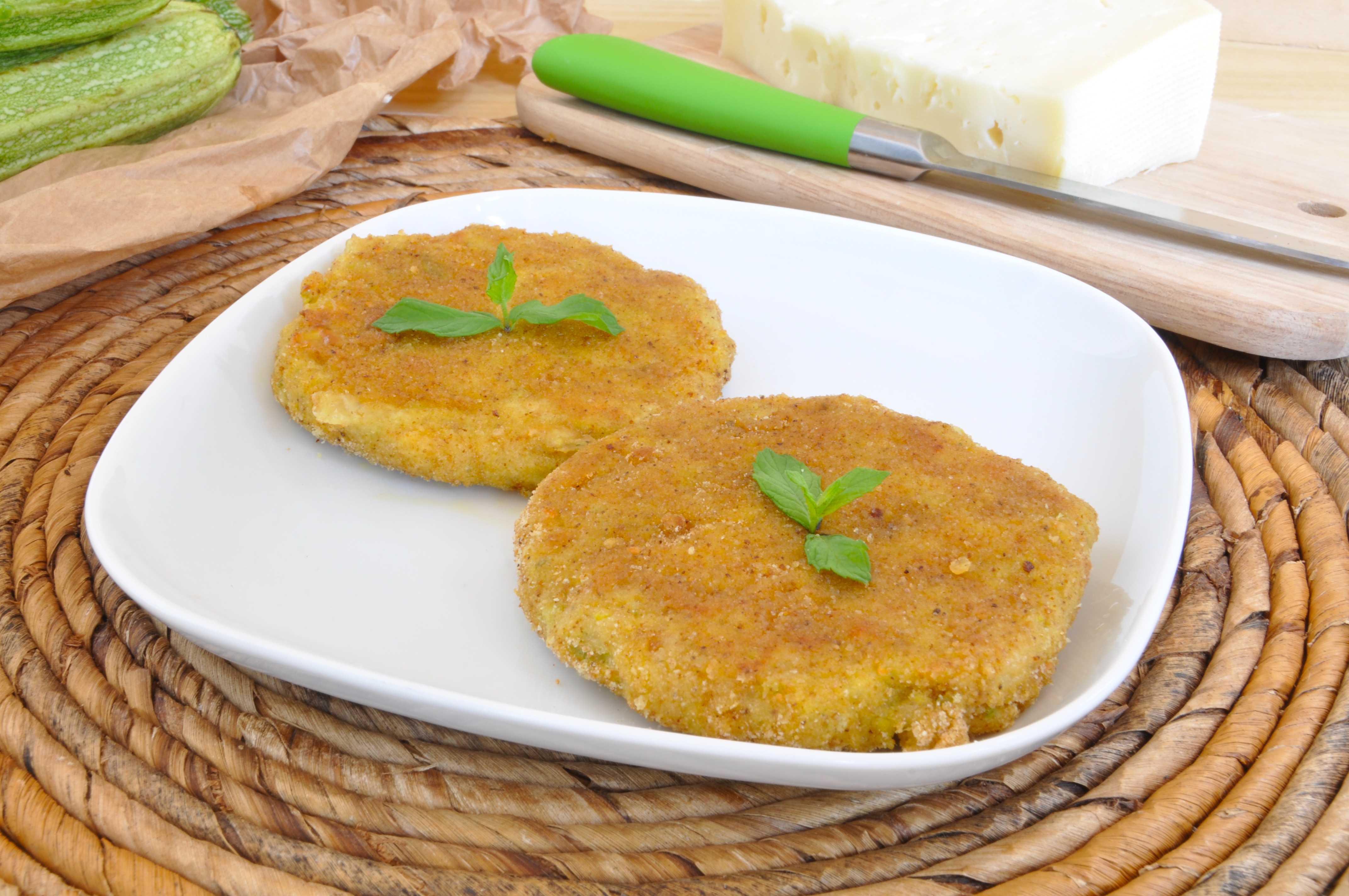 ricette vegetariane dietetiche bimby