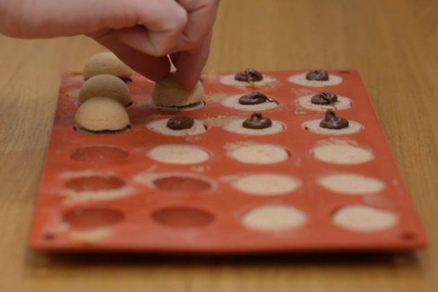 cake-pops-tiramisu_7