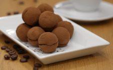 cake-pops-tiramisu_evidenza