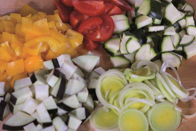 calzoni-con-verdure-6-2
