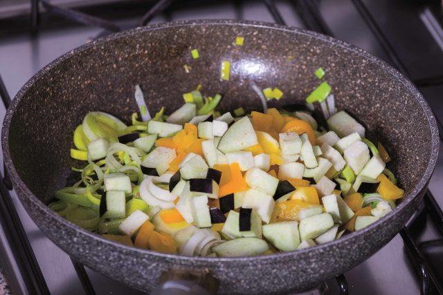 calzoni-con-verdure-7-1