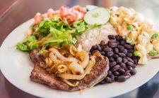 Costa Rica: 18 piatti tipici da provare