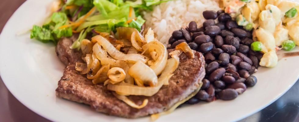 Costa Rica: 18 ricette da non perdere