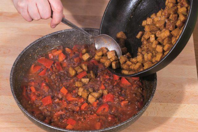 chili-con-tempeh-11a