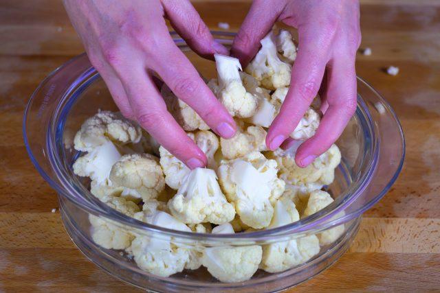 cimette-di-cavolfiore-in-tempura-1
