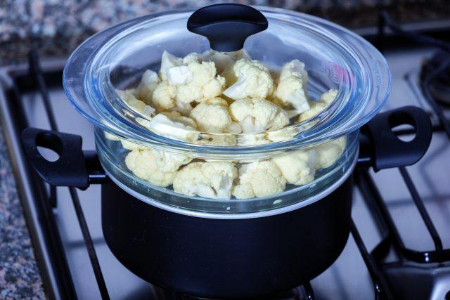 cimette-di-cavolfiore-in-tempura-2