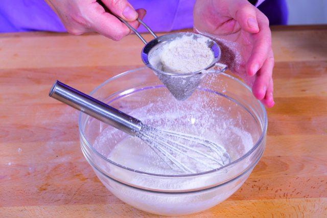 cimette-di-cavolfiore-in-tempura-4