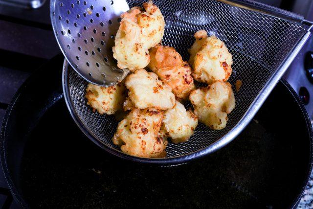 cimette-di-cavolfiore-in-tempura-6