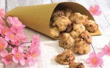 cimette-di-cavolfiore-in-tempura-finale-ridotta