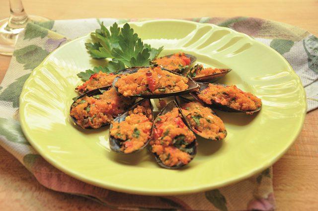 cozze-gratinate-al-pomodoro-con-il-bimby-a0978